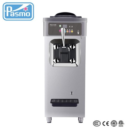 Pasmo Soft Ice Cream Machine (S930)