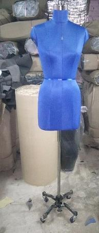 Dress Form Dummy in  Geeta Colony