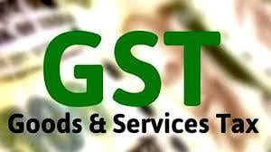 Goods and Services Tax Registration Services
