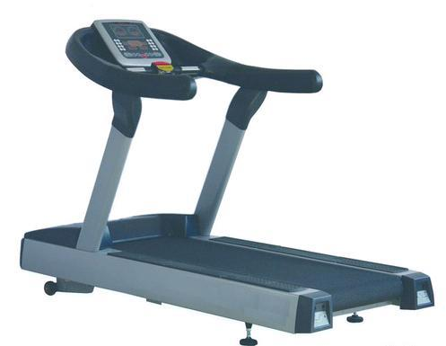 Commercial Treadmill For Gym Use