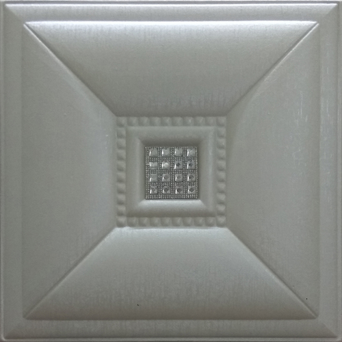 Leather Panel For Wall And Ceiling