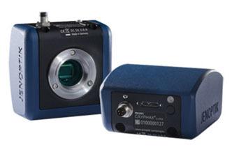 Advanced Gryphax Cameras