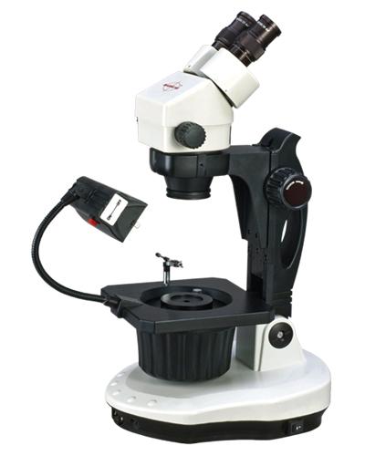 Gem Microscope