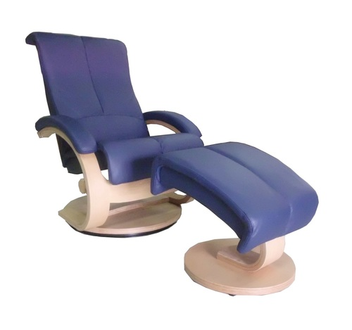 Recliner Chair (Bh-8217)