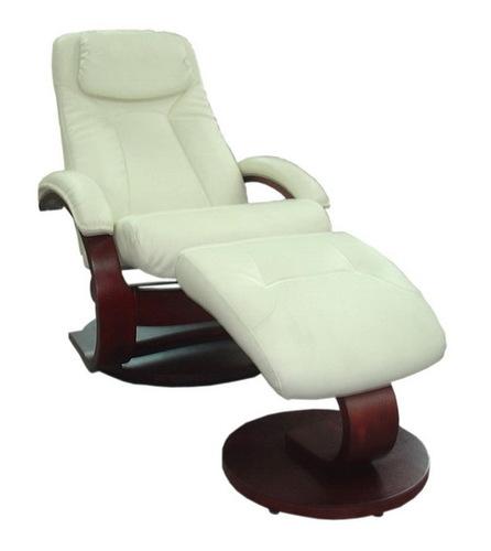 Bh-8183 Recliner Chair