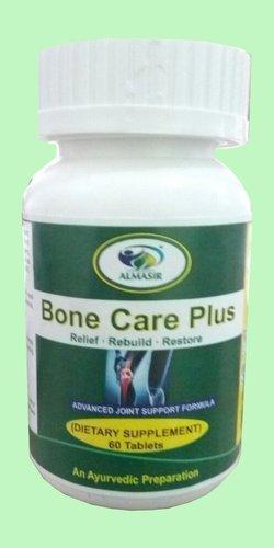 Herbal Bone Joint Care Capsules