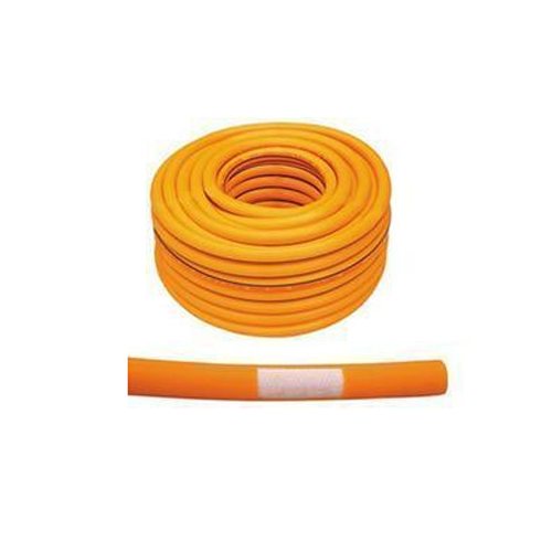 Agriculture Spray Hose