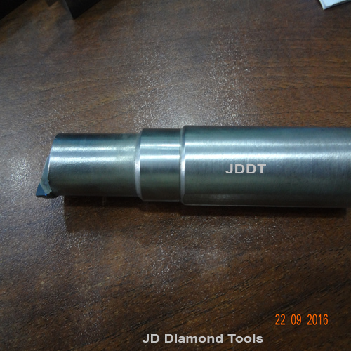 Pcd Profile Tools