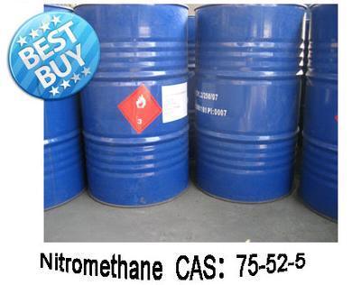 Nitromethane, Nitromethane Manufacturers & Suppliers, Dealers
