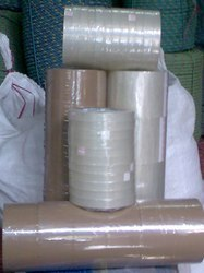 Packaging Cello Tapes
