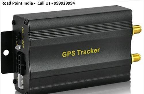 TK103 GPS Tracking Device - Road Point India, Plot No- 243, Block E
