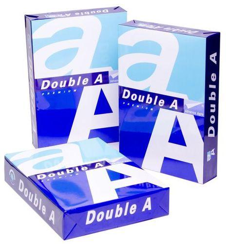 Finest Double A4 Copy Paper