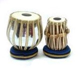 Classical Musical Tabla in  Wazirpur Indl. Area