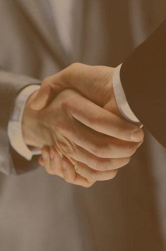IT Application Management Service