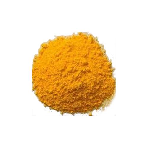 Solvent Yellow 94
