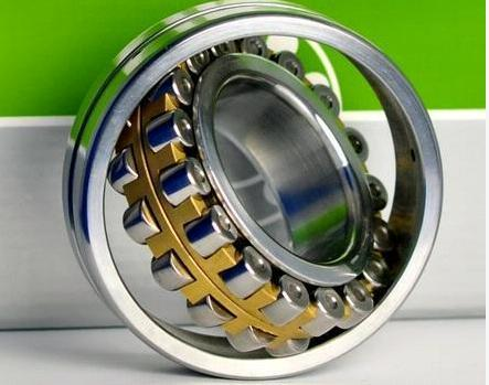 Low Cost Roller Bearings