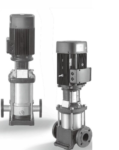High Pressure Pumps in  New Area