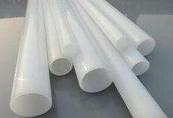 PVDF Pipe in Mumbai, Maharashtra, India - SANGIR PLASTICS PVT  LTD