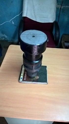 Commercial Use High Power Borewell Magnets
