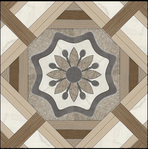 Vloer Teels Digital Floor Tiles