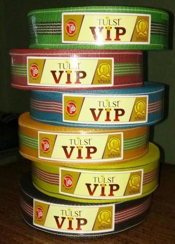 VIP Plastic Niwar