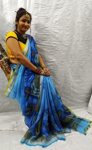 57f48552cf068 Handloom Sarees In Mumbai
