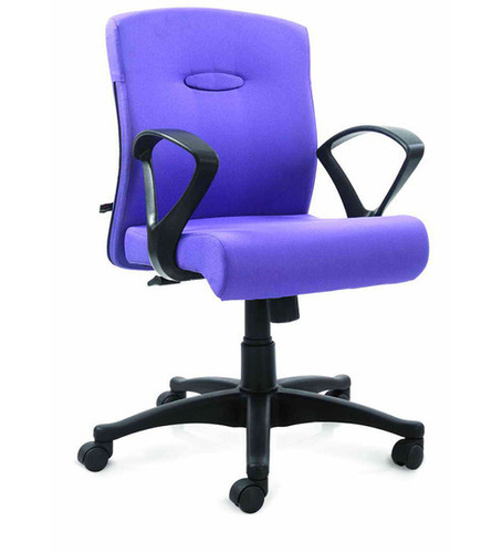 Customized Office Chairs