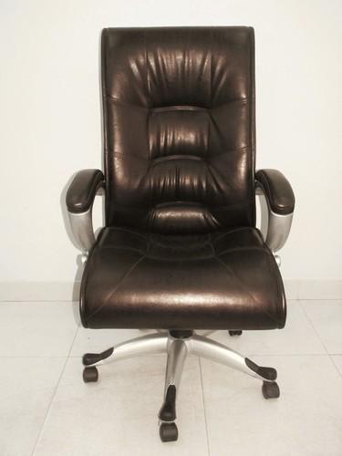 Seat Staff Chairs in  Kirti Nagar Indl. Area (Kirti Nagar)