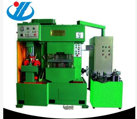 Universal Metal Processing Milling Machine