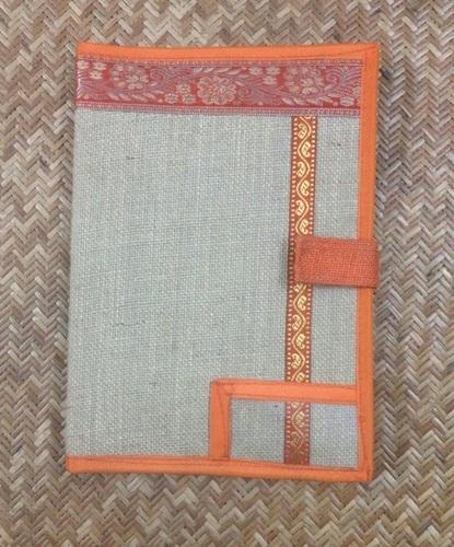 Cloth Folders in  Lajpat Nagar - Ii