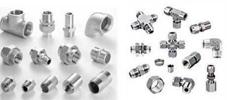 Pipe And Fitting Accessories