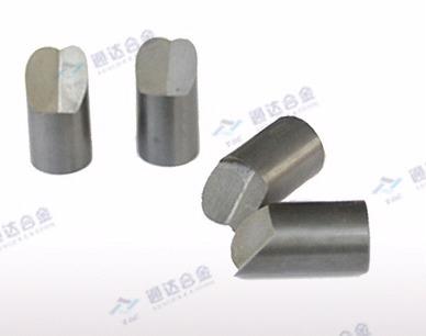 Tungsten Carbide Button
