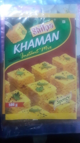 Khamand Instant Mix