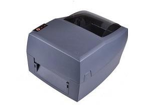 Thermal Transfer Label Printer H