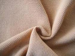 PK Matty Fabrics for Sports Wear