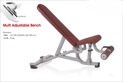 Amazing Bench Press Seat New Fitness Factory Cw 565 Sanjay Gmtry Best Dining Table And Chair Ideas Images Gmtryco