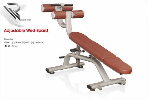 Prime Gym Bench Press Seat Frankydiablos Diy Chair Ideas Frankydiabloscom