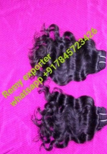 Indian Hair - Usa
