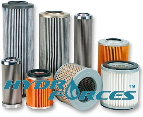 High Quality Suction Strainers