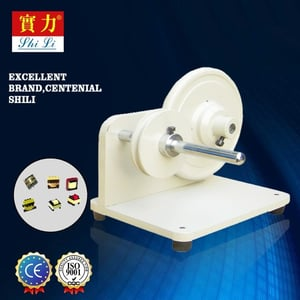 SLB-98 Tape Wrapping Machine