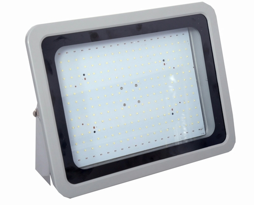 Power Saving LED Flood Light