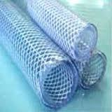 PVC Nylon Braided Hose in  Sarangpur