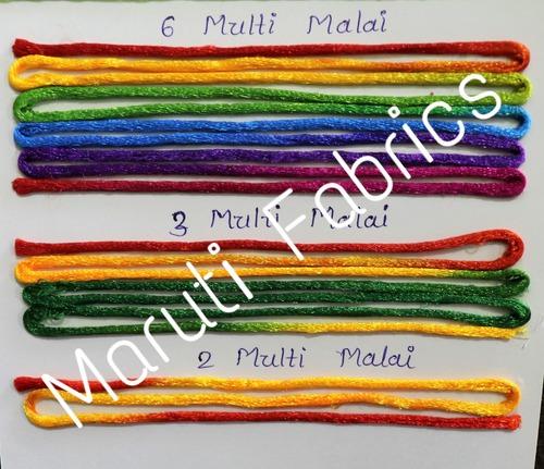 Multi Malai Dori