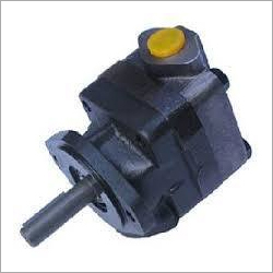 Commercial Hydraulic Motor in  Basai Darapur