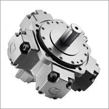 Commercial Piston Motors