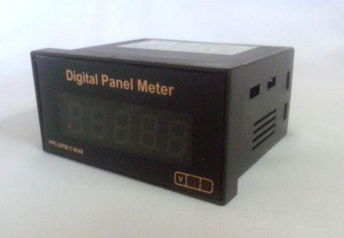 4 1/2 Digital Panel Meter