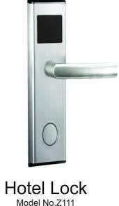 Miwa Electronic Lock in  7-Sector - Dwarka