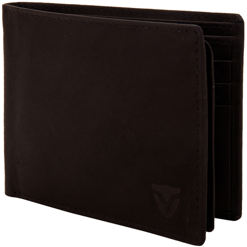 Genuine Leather Wallet (Valbone)