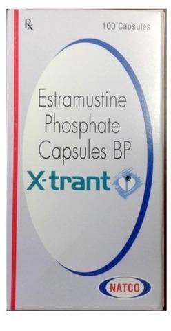 X-Trant Supplier