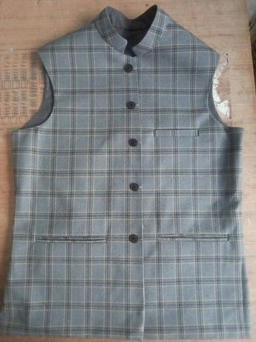 Nehru Coat in   Rahighat Theog  Distt .